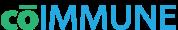 CoImmune_logo_text_only